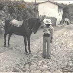 Historia de Tetela de Ocampo