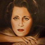 Personajes ilustres de Tetela de Ocampo