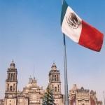 De México D.F.